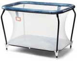 Детский манеж Chicco Rectangular Playpen